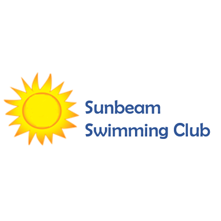 Sunbeam Swimming Club for the Disabled
