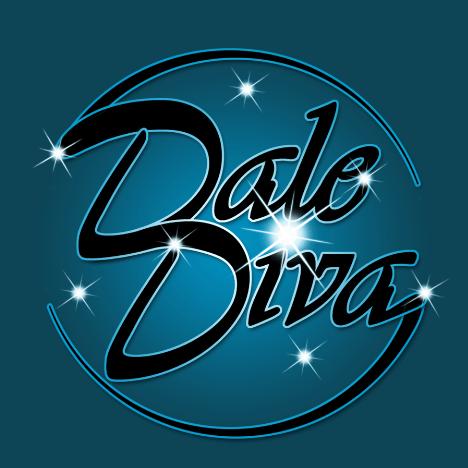 DaleDiva