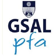GSAL PFA