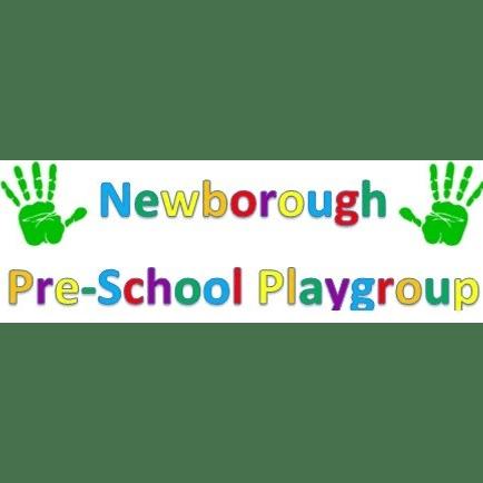 Newborough Pre-School