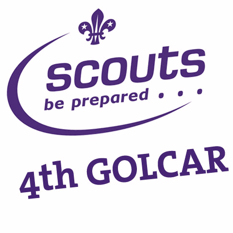 4th Huddersfield (Golcar) Scout Group