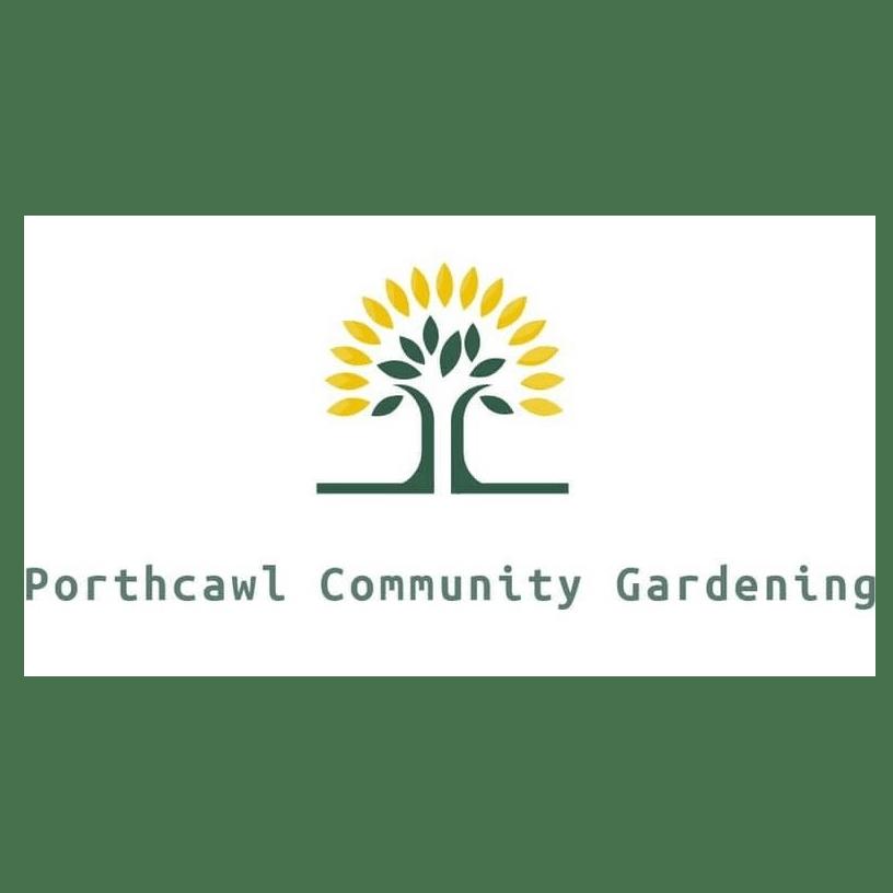 Porthcawl Community Gardening