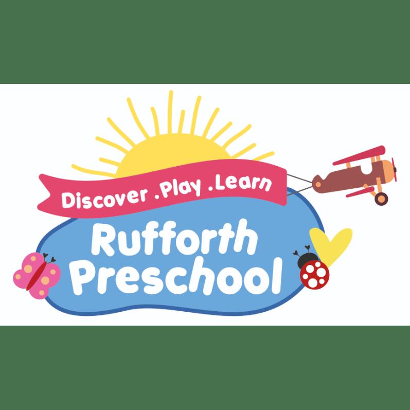 Rufforth Pre School
