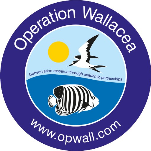 Operation Wallacea South Africa 2021 - Jordi Hobbs