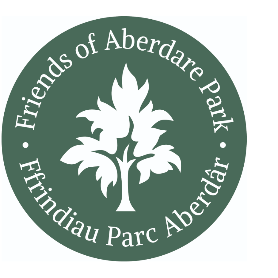 Friends of Aberdare Park