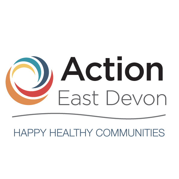 Action East Devon