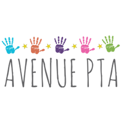 Avenue PTA - Sutton