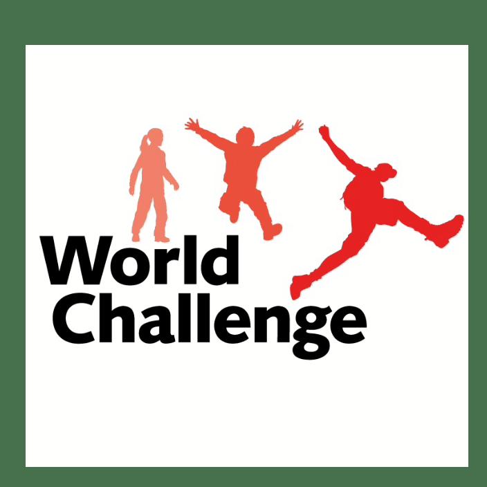 World challenge Belize  2018 - Jazz Taylor