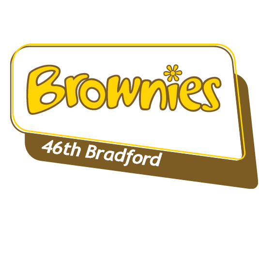 46th Bradford Brownies