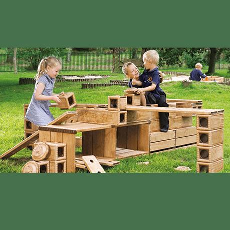 Kelvinside Academy Nursery - Glasgow