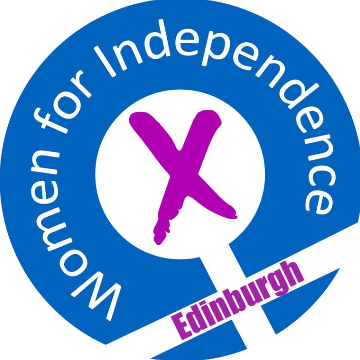 Edinburgh Women for Independence