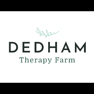 Dedham Therapy Farm CIC