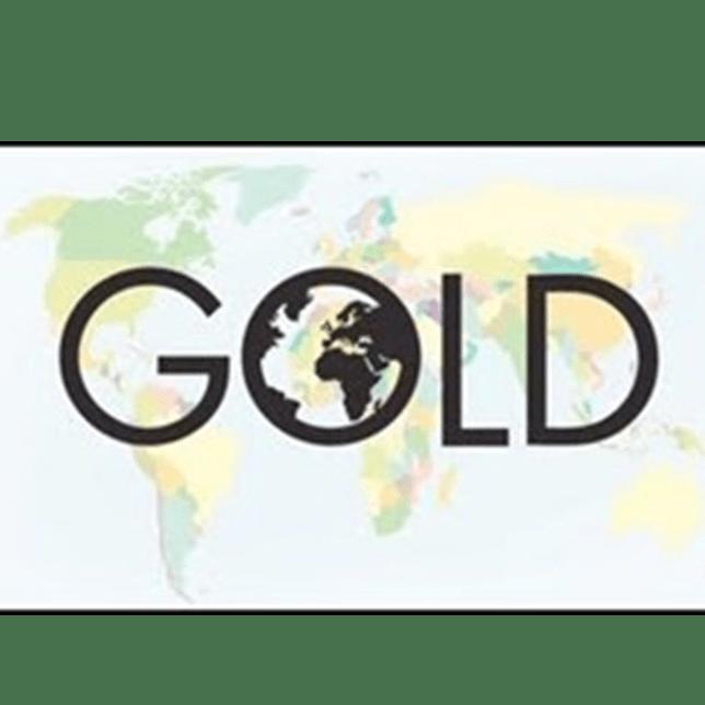 GOLD Europe 2021 - Nicky Milton