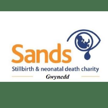 Sands Gwynedd