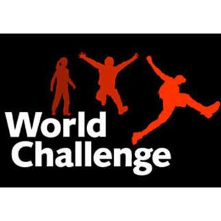 World Challenge India 2020 - Rose Harrison