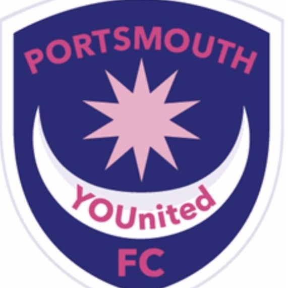 Portsmouth YOUnited FC