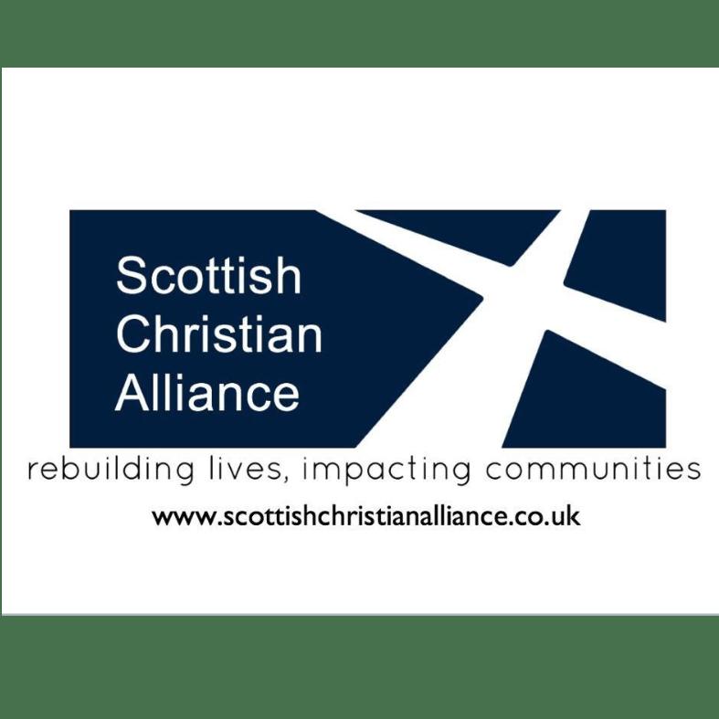Scottish Christian Alliance