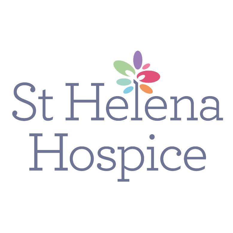 St Helena Hospice - Essex