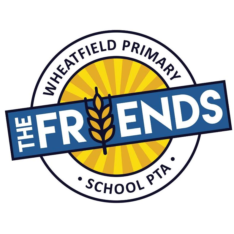 Friends Of Wheatfield Primary School - Bradley Stoke