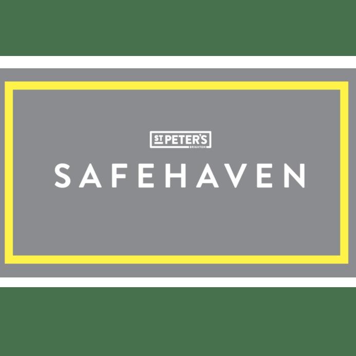 Safehaven Ministries