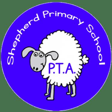 Shepherd Primary School PTA