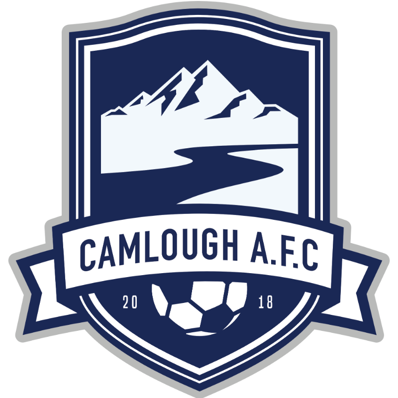 Camlough Athletic Football Club