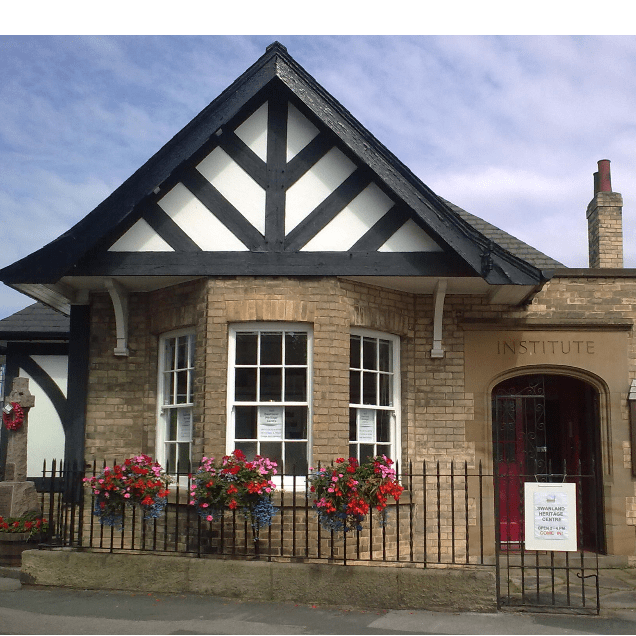 Swanland Heritage Centre
