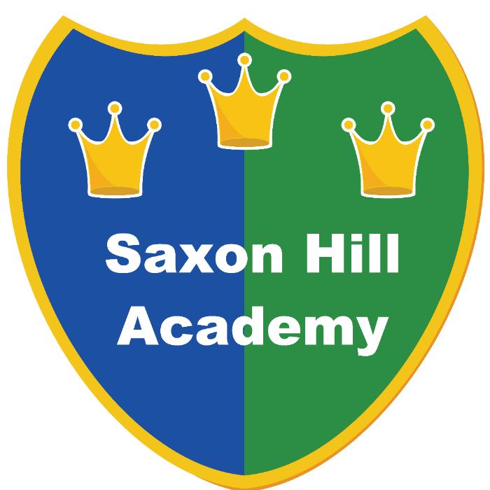 Saxon Hill Academy