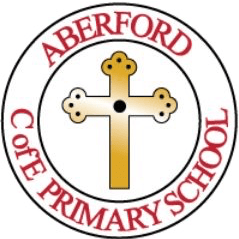 Aberford Primary PTA - Leeds