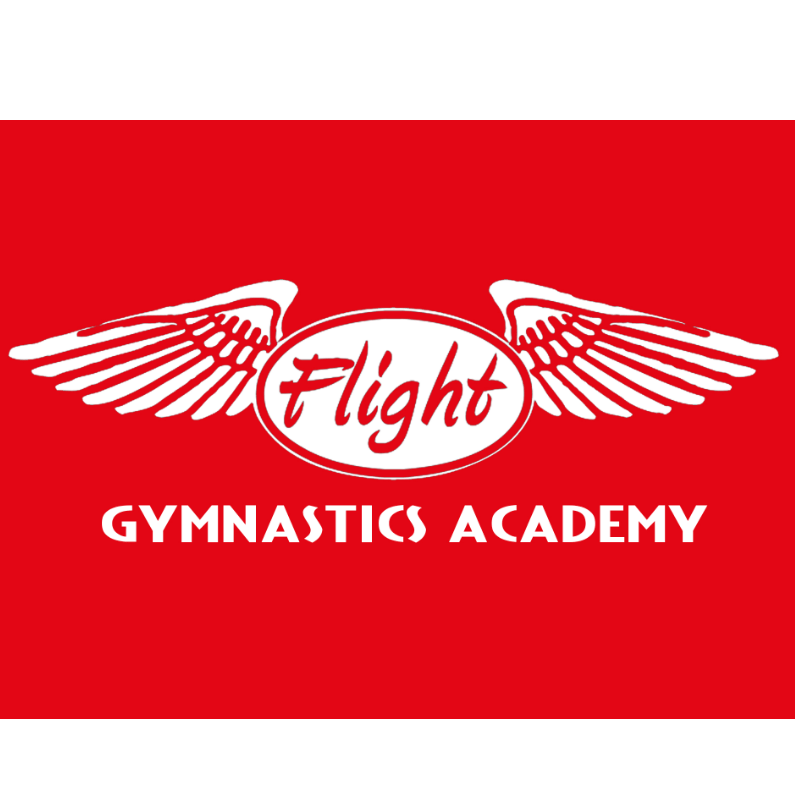 Flight Gymnastics Academy CIC