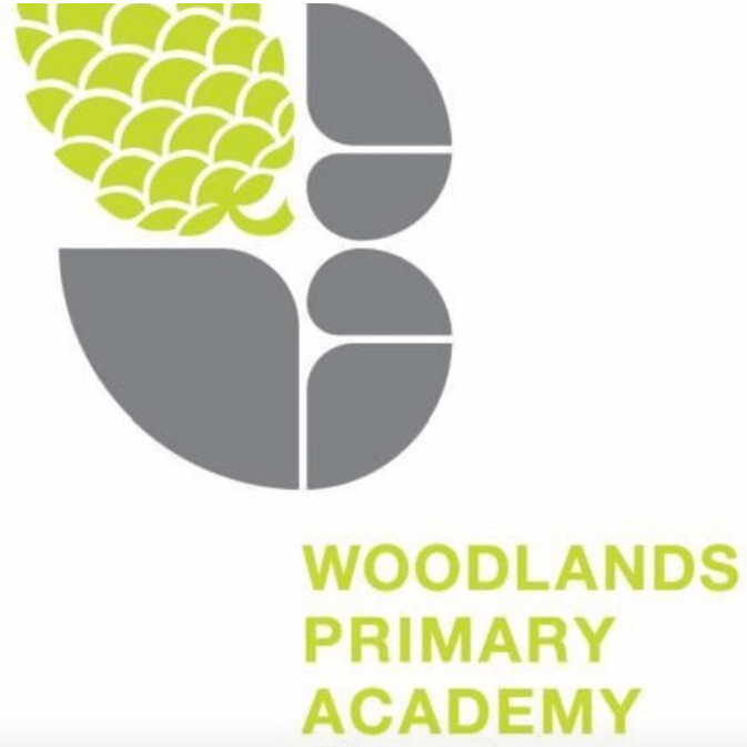 Woodlands Primary Academy PTA