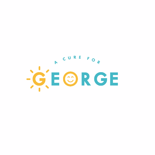 A Cure for George