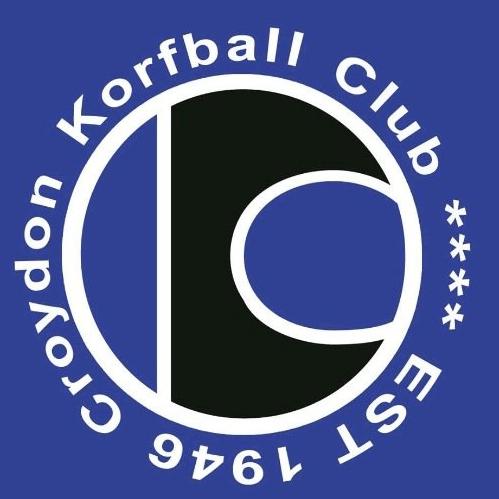 Croydon Korfball Club