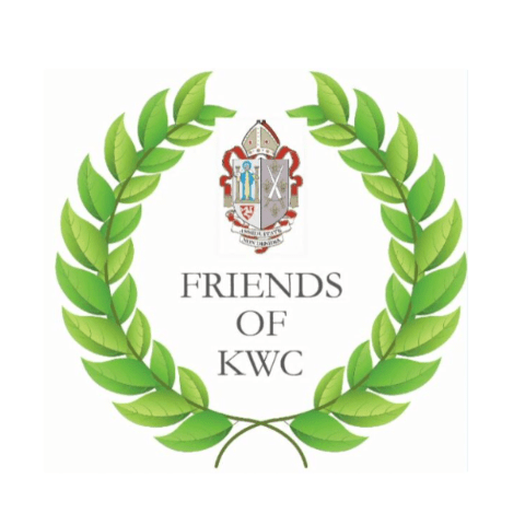Friends of King Williams College