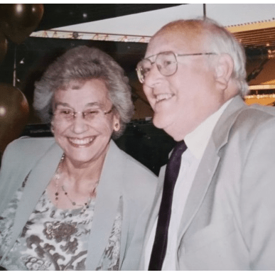 Alzheimer's Society Great Wall 2017 - Ian and Abi Douglass Ref 3161441.