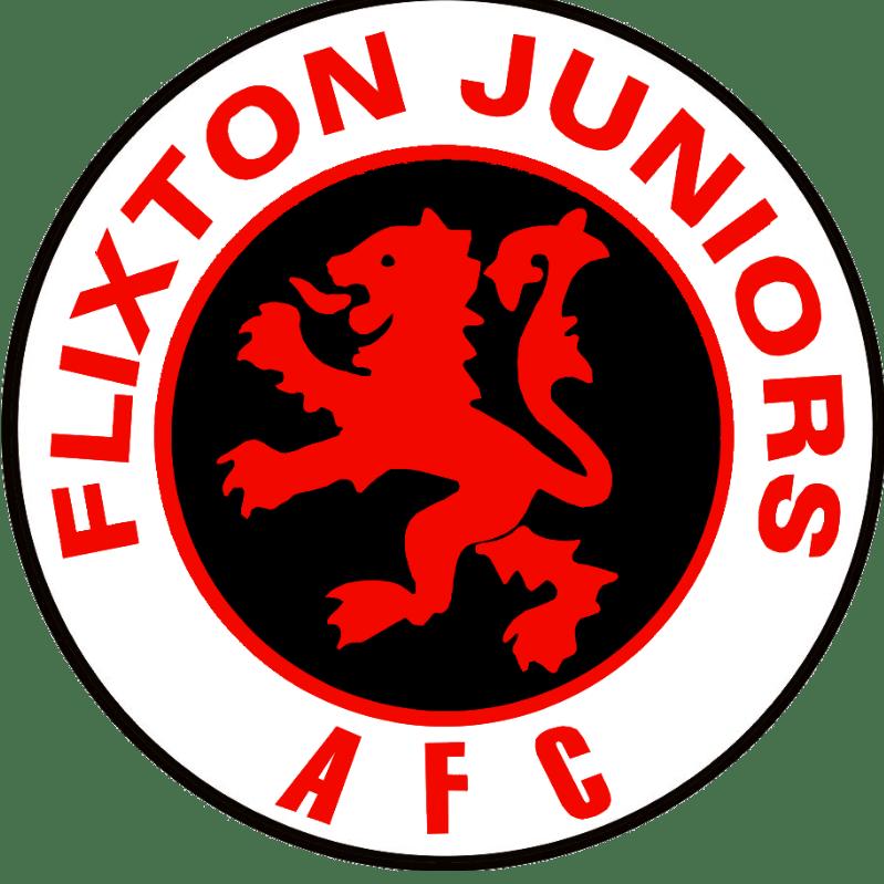 Flixton Juniors AFC