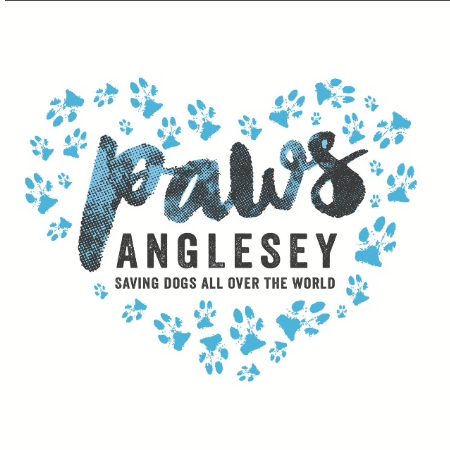 PAWS Anglesey