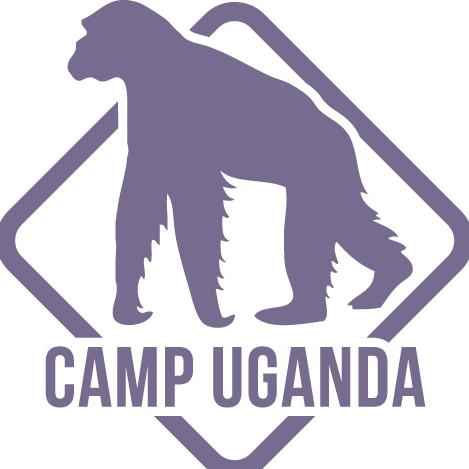 Camps International Uganda 2022 - Sam Chamberlain