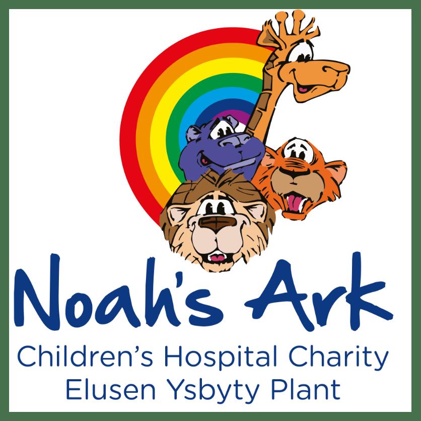 Noah's Ark Charity