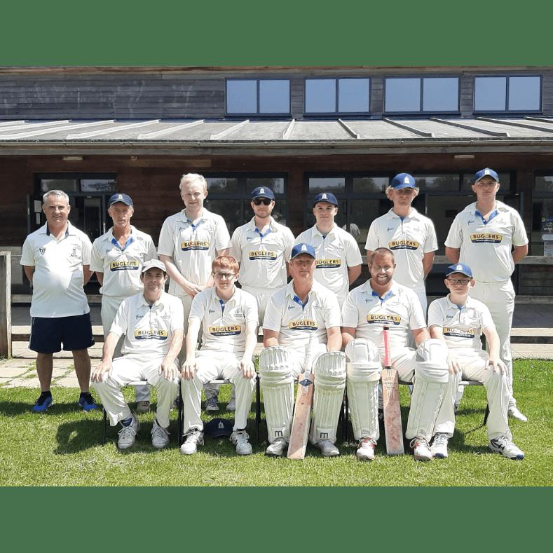 Beaminster Cricket club