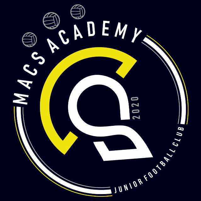 MACS Academy