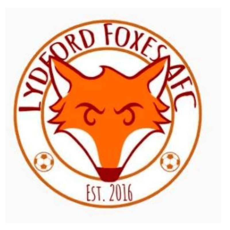 Lydford Foxes FC