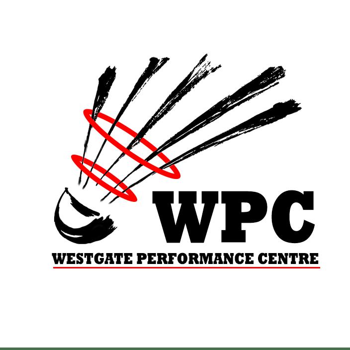 Westgate Performance Centre