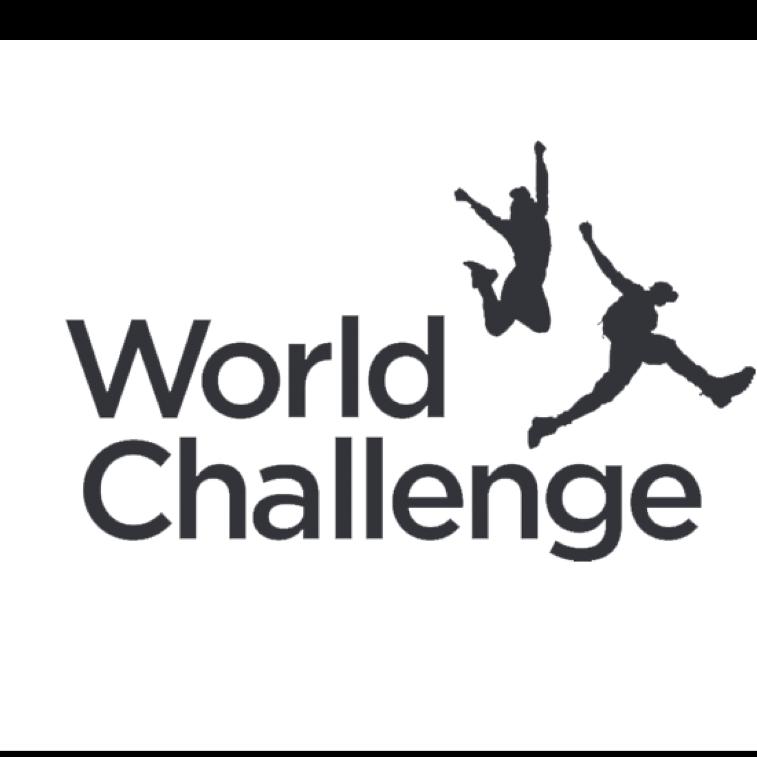 World Challenge Mozambique - 2022 - Zara Perano