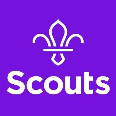 1st Awsworth (St Peters) Scouts