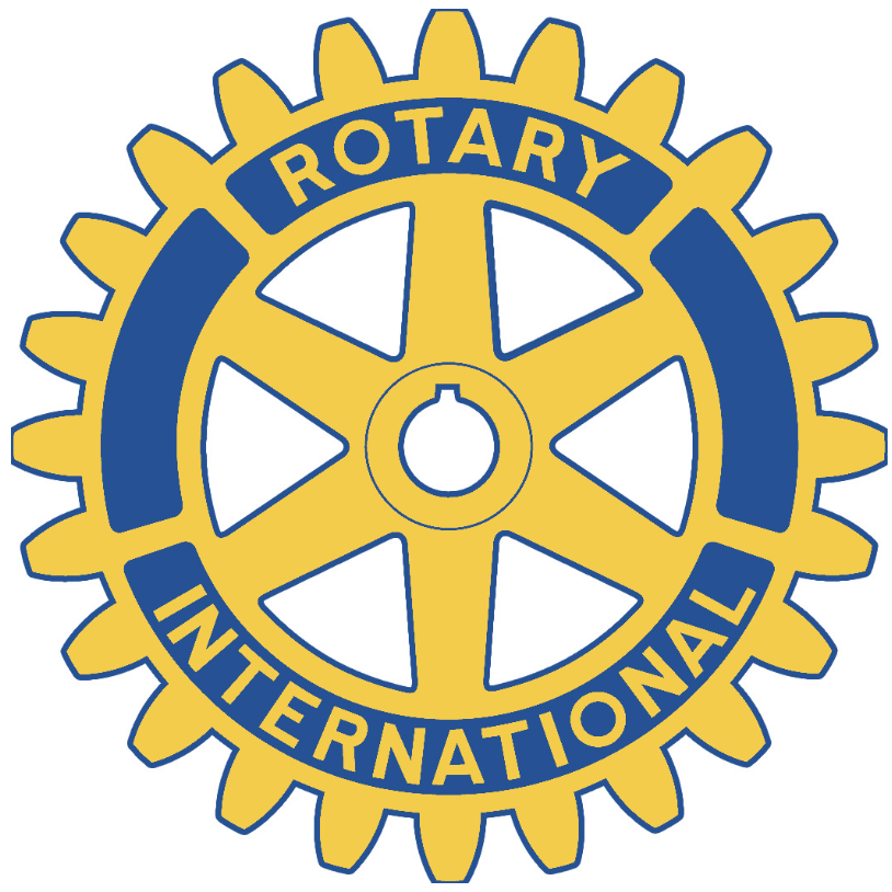 Rotary Club of Inverness Culloden Charitable Trust Fund