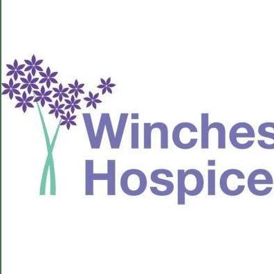 Winchester Hospice