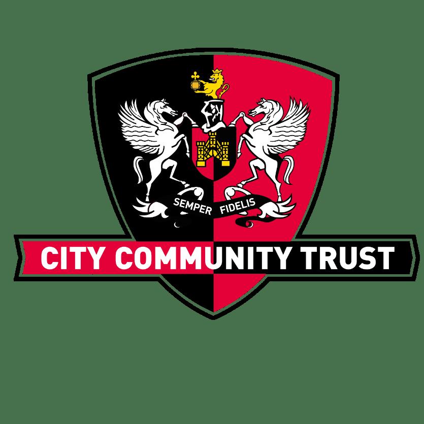 Exeter City Community Trust