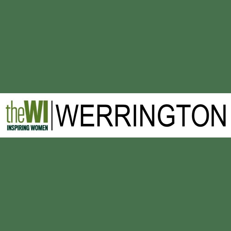 Werrington Women's Institute