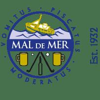Mal de Mer Club